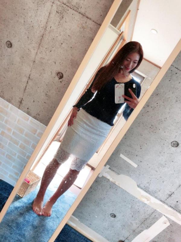 美熟女の本気汁 小早川怜子のセックス画像65枚の62枚目