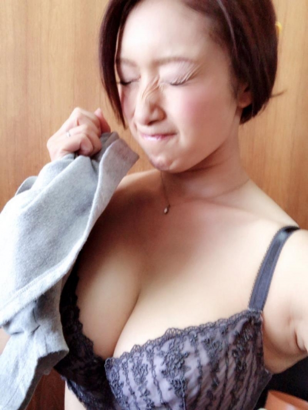 美熟女の本気汁 小早川怜子のセックス画像65枚の63枚目