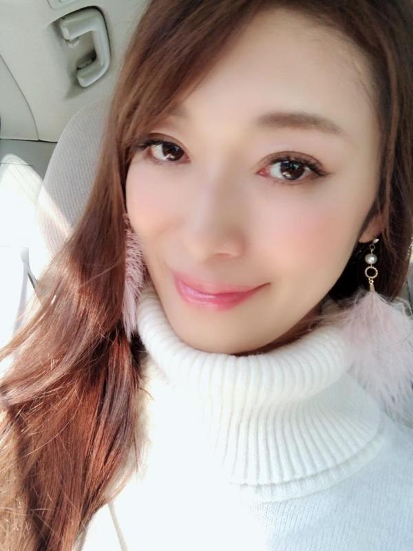 妖艶モンスター 小早川怜子 美熟女エロ画像65枚のb006枚目