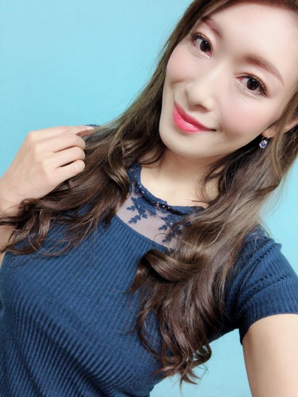 妖艶モンスター 小早川怜子 美熟女エロ画像65枚のb009枚目
