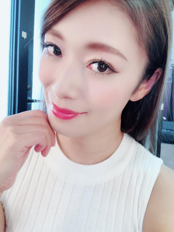 妖艶モンスター 小早川怜子 美熟女エロ画像65枚のb013枚目