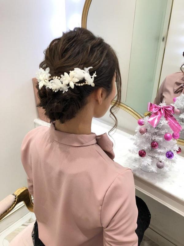 妖艶モンスター 小早川怜子 美熟女エロ画像65枚のb018枚目