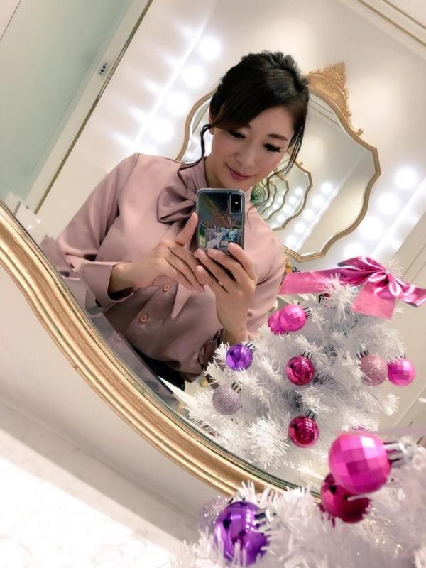 妖艶モンスター 小早川怜子 美熟女エロ画像65枚のb019枚目