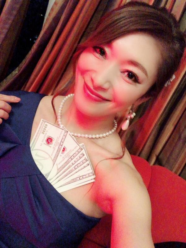 妖艶モンスター 小早川怜子 美熟女エロ画像65枚のb021枚目