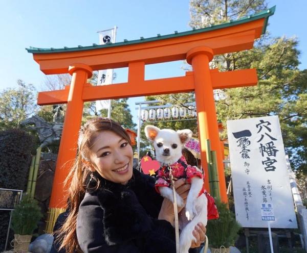 妖艶モンスター 小早川怜子 美熟女エロ画像65枚のb022枚目