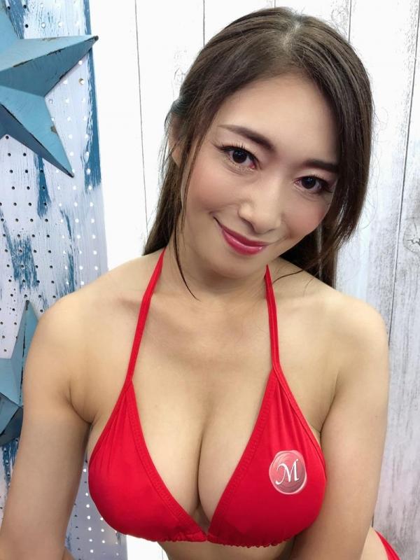 美熟女 小早川怜子 爆乳絶倫美女と生姦中出し性交エロ画像40枚のa06枚目