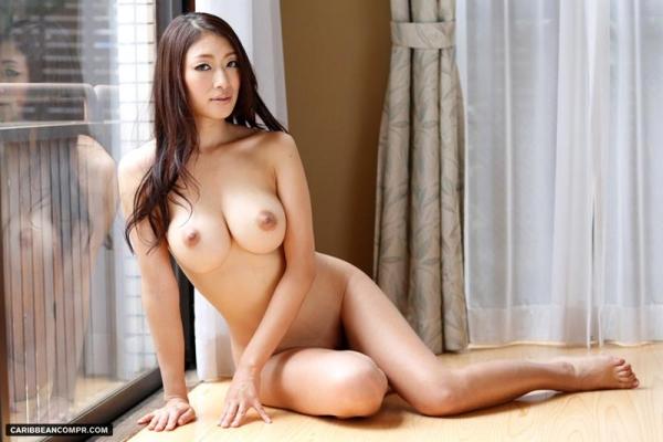 美熟女 小早川怜子 爆乳絶倫美女と生姦中出し性交エロ画像40枚のb04枚目