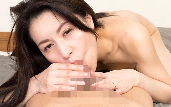 井上綾子 色白で淫靡な体の四十路熟女エロ画像55枚のc10枚目