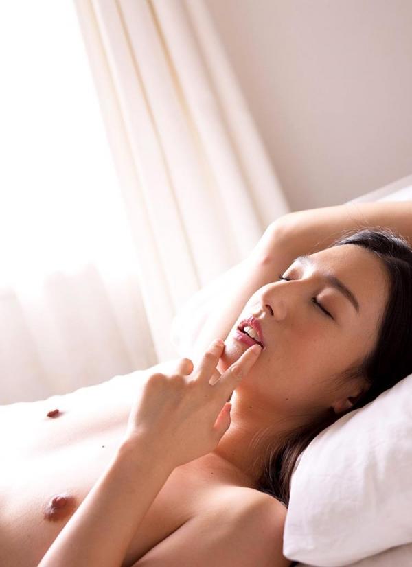 微乳スレンダー美女古川いおりフルヌード画像100枚の082枚目