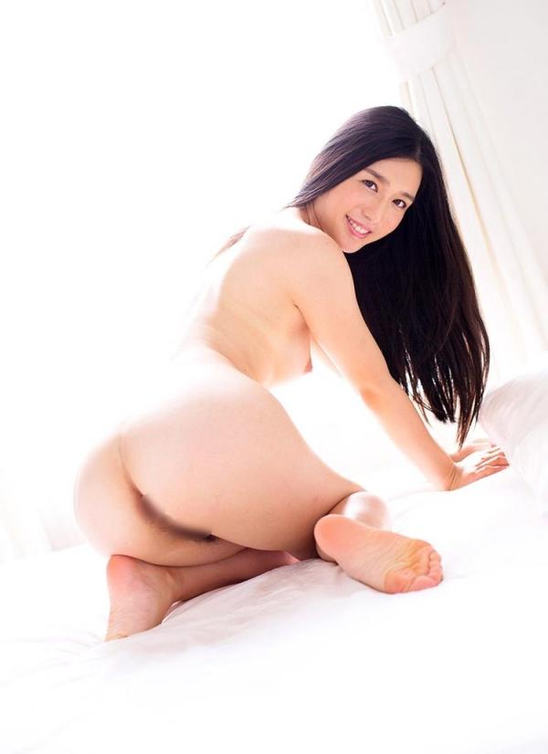 微乳スレンダー美女古川いおりフルヌード画像100枚の087枚目