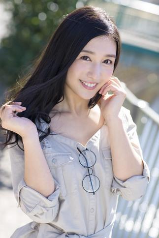 微乳スレンダー美女古川いおりフルヌード画像100枚の101枚目