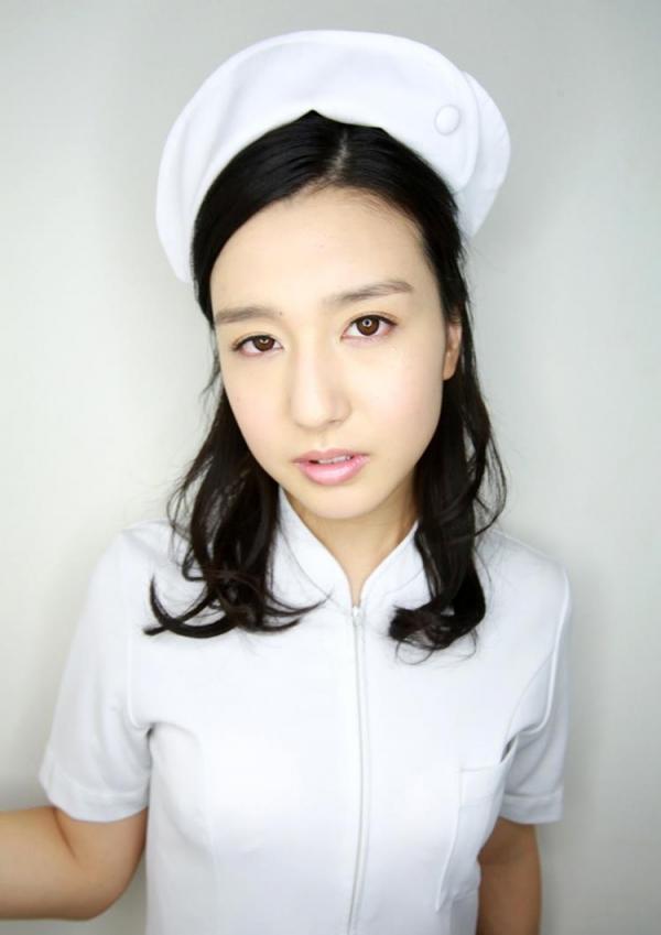 エッチな看護師さん古川いおりエロナース画像80枚のa001枚目