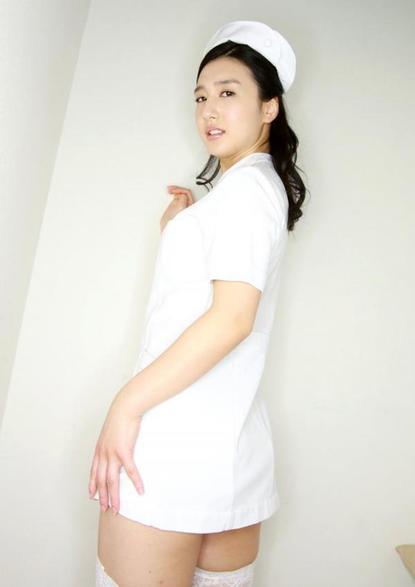 エッチな看護師さん古川いおりエロナース画像80枚のa004枚目