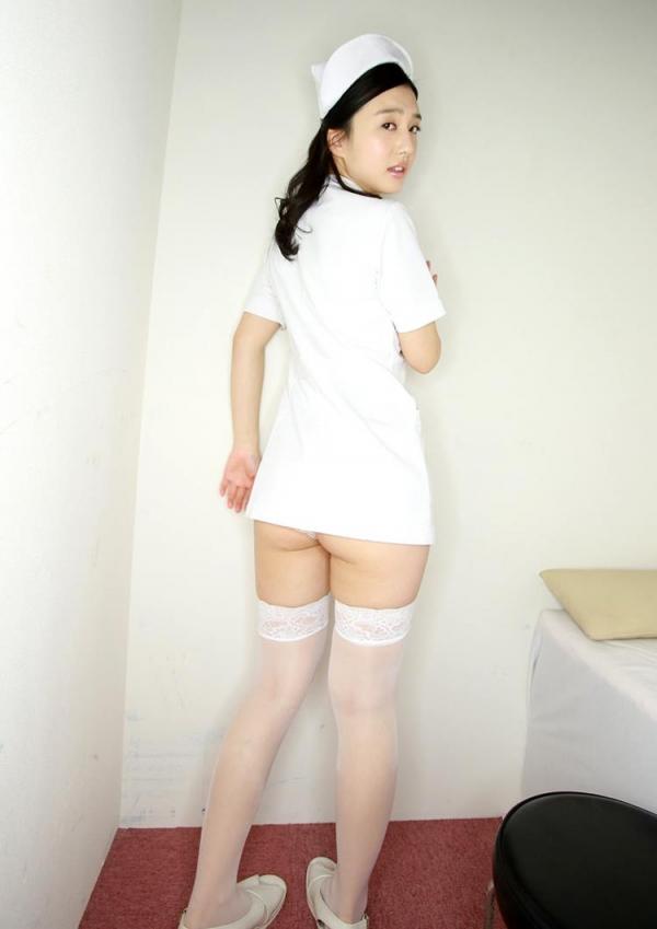 エッチな看護師さん古川いおりエロナース画像80枚のa005枚目