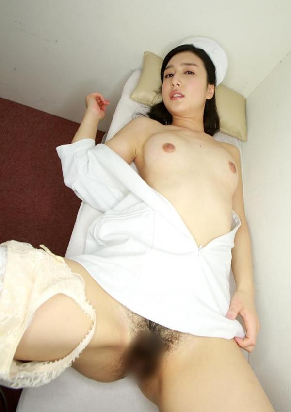 エッチな看護師さん古川いおりエロナース画像80枚のa029枚目