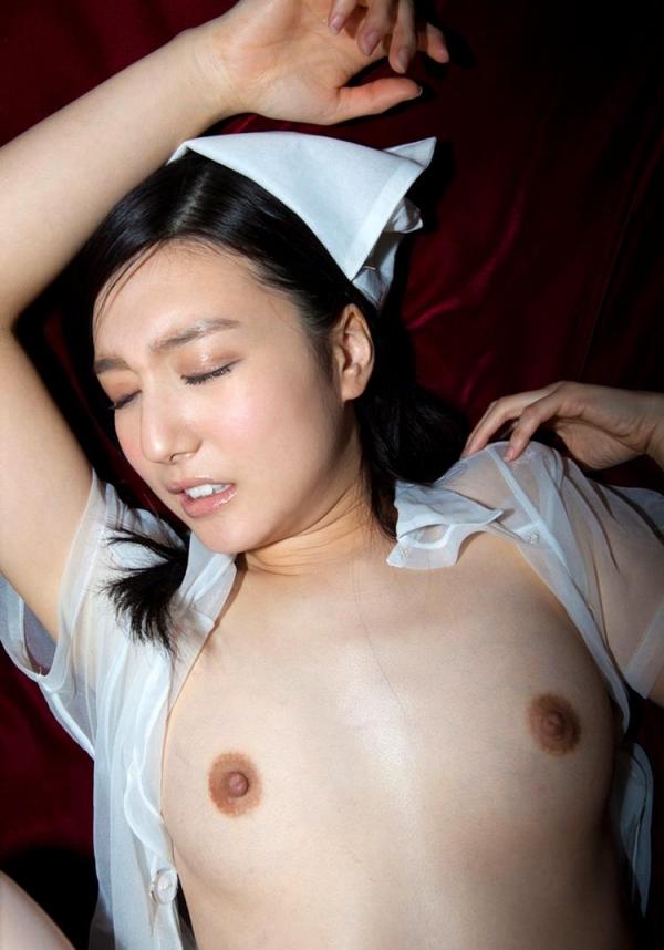 エッチな看護師さん古川いおりエロナース画像80枚のb004枚目