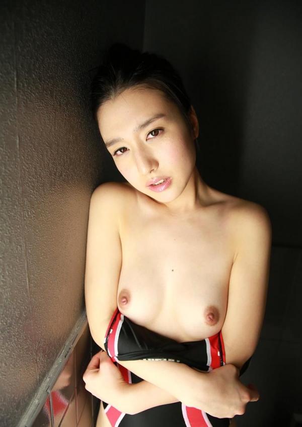 エッチな看護師さん古川いおりエロナース画像80枚のc017枚目
