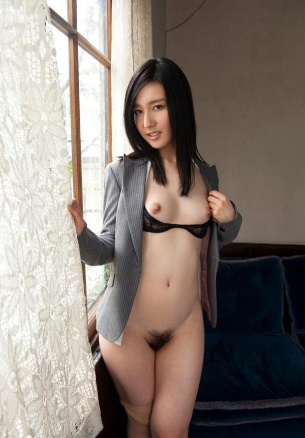 エッチな看護師さん古川いおりエロナース画像80枚のc029枚目