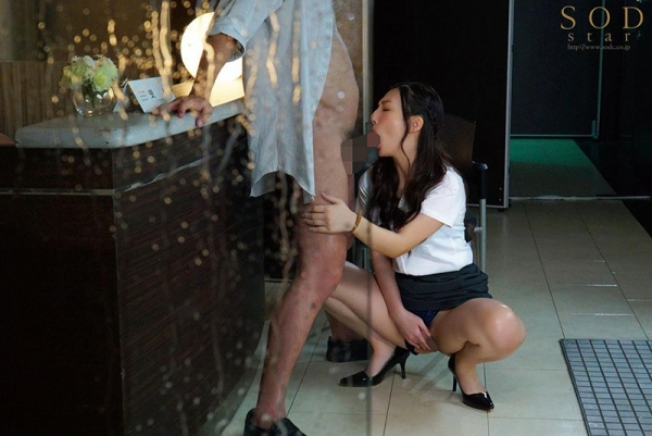 古川いおり 清楚系スレンダー美人エロ画像86枚のc14枚目
