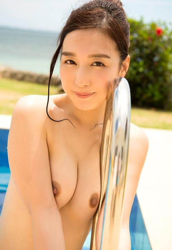 古川いおり Cカップ微乳の潮吹き美女エロ画像80枚のb12枚目