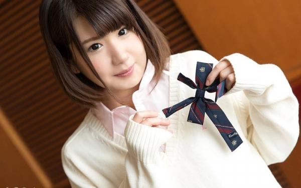 小泉麻里 S-Cute Mari 小動物系女子エロ画像76枚の1