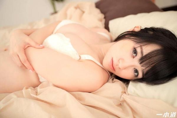 『お前のカミさんやらせろ』 寝取られ人妻 小嶋ひより エロ画像20枚の07枚目