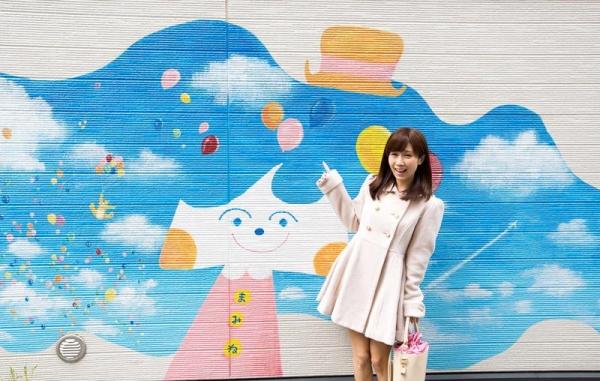 小島みなみ 恋人気分で楽しむヌード画像153枚の001枚目