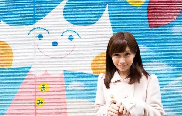 小島みなみ 恋人気分で楽しむヌード画像153枚の002枚目