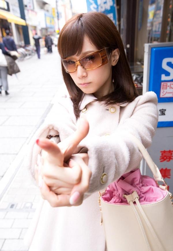小島みなみ 恋人気分で楽しむヌード画像153枚の007枚目