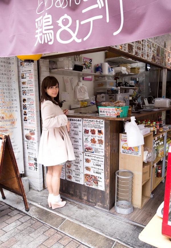 小島みなみ 恋人気分で楽しむヌード画像153枚の010枚目