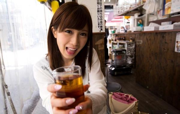 小島みなみ 恋人気分で楽しむヌード画像153枚の012枚目