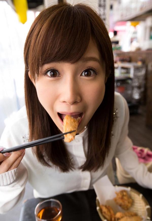 小島みなみ 恋人気分で楽しむヌード画像153枚の014枚目