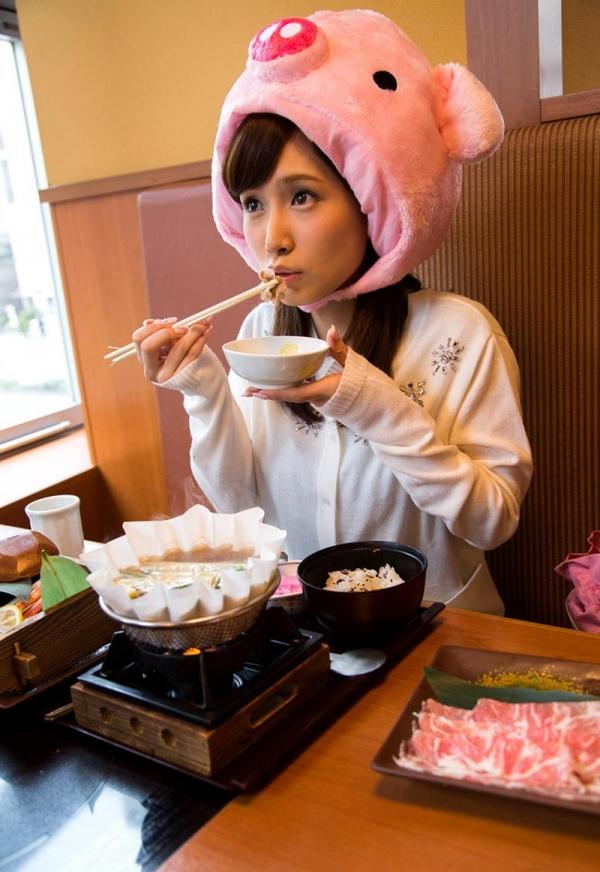 小島みなみ 恋人気分で楽しむヌード画像153枚の019枚目