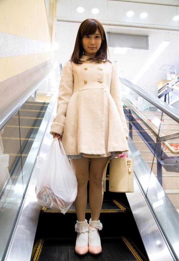 小島みなみ 恋人気分で楽しむヌード画像153枚の021枚目