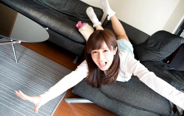 小島みなみ 恋人気分で楽しむヌード画像153枚の026枚目
