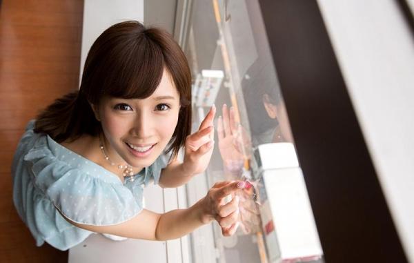 小島みなみ 恋人気分で楽しむヌード画像153枚の030枚目