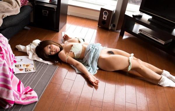 小島みなみ 恋人気分で楽しむヌード画像153枚の040枚目