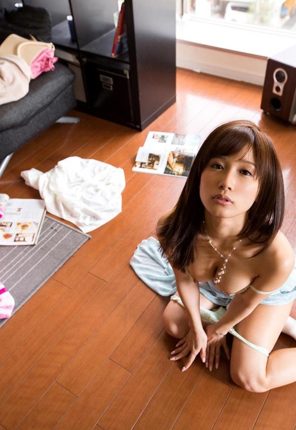 小島みなみ 恋人気分で楽しむヌード画像153枚の043枚目