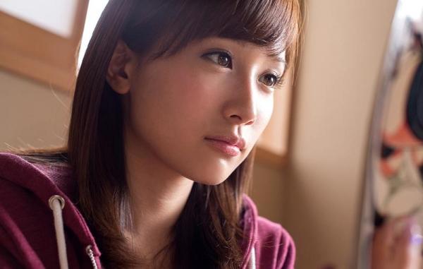 小島みなみ 恋人気分で楽しむヌード画像153枚の057枚目