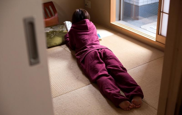 小島みなみ 恋人気分で楽しむヌード画像153枚の058枚目