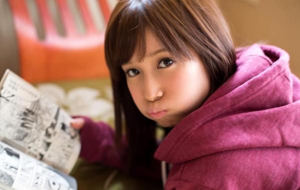 小島みなみ 恋人気分で楽しむヌード画像153枚の062枚目
