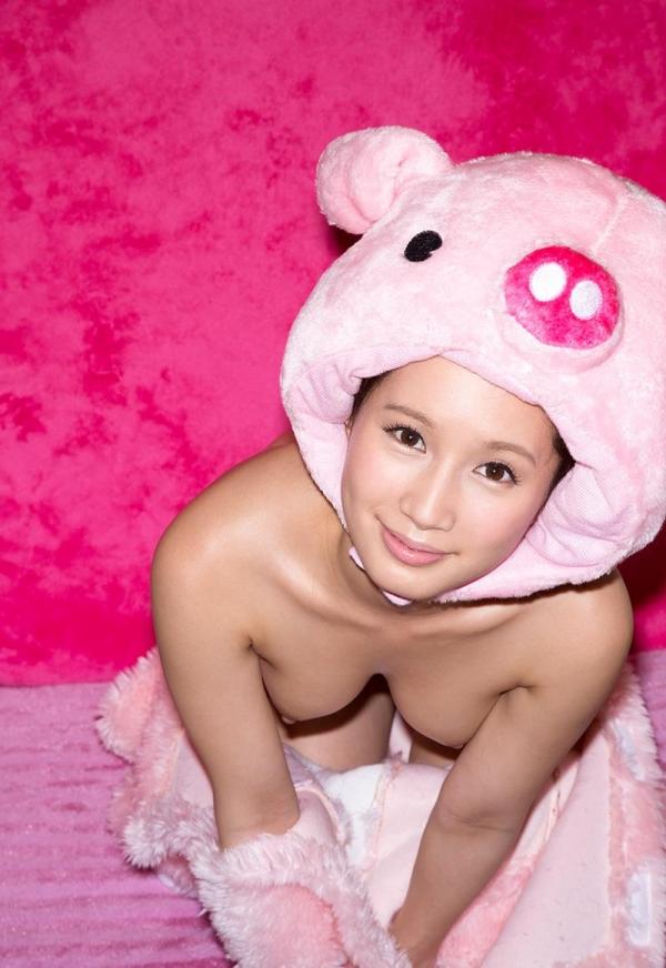 小島みなみ 恋人気分で楽しむヌード画像153枚の075枚目