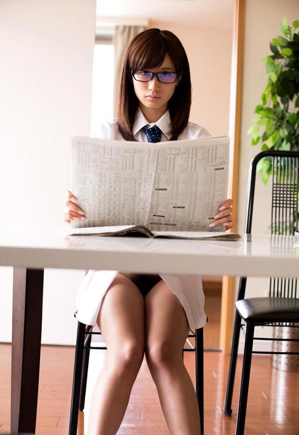 小島みなみ 恋人気分で楽しむヌード画像153枚の087枚目