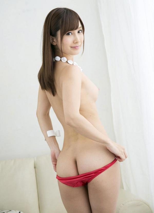 セクシーアイドル 小島みなみ ヌード画像130枚の005枚目