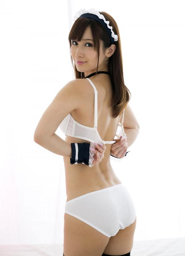 セクシーアイドル 小島みなみ ヌード画像130枚の026枚目