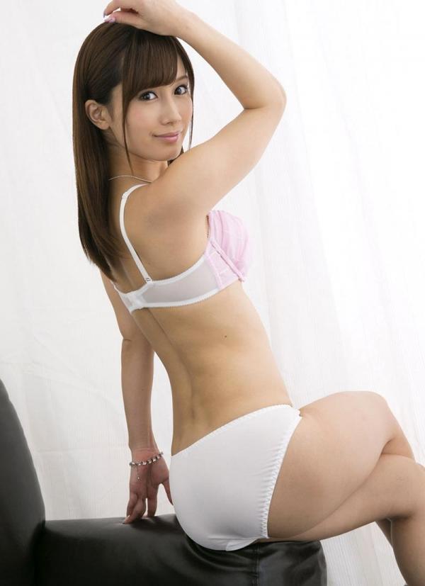 セクシーアイドル 小島みなみ ヌード画像130枚の047枚目
