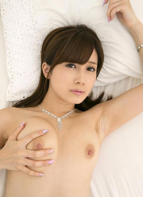 セクシーアイドル 小島みなみ ヌード画像130枚の066枚目