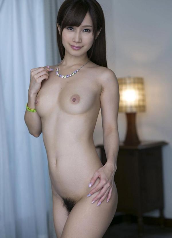 セクシーアイドル 小島みなみ ヌード画像130枚の116枚目