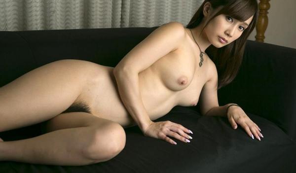 セクシーアイドル 小島みなみ ヌード画像130枚の128枚目