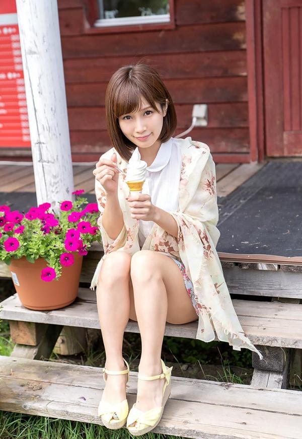 小島みなみ かわいい顔して剛毛な美女のヌード画像110枚の004枚目